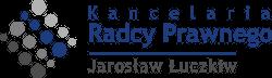 Kancelaria Radcy Prawnego Jarosław Łuczkiw