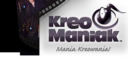 http://www.kreomaniak.pl/